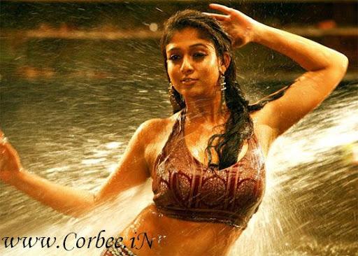 nayanthara tamil actress Search -