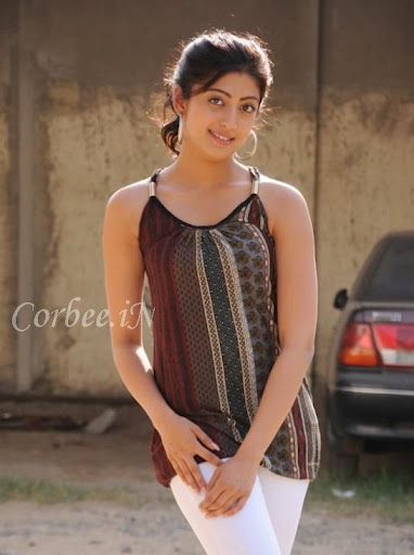 Samvritha Sunil In Modern Dress 20266, the images come in a variety of ...