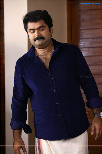 anoop menon amazon